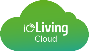 ioLiving Cloud