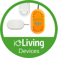 ioLiving Devices